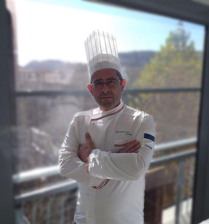 Zinni-chef-rieti