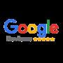 google-recensioni